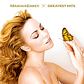 Mariah Carey - Greatest Hits (disc 2) album