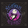 Marilyn Manson - Nightmare Revisited альбом