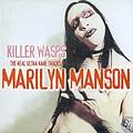 Marilyn Manson - Killer Wasps альбом