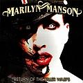 Marilyn Manson - Return Of The Killer Wasps альбом