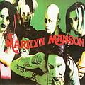Marilyn Manson - Dead In Chicago альбом