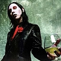 Marilyn Manson - Rare and Acoustic альбом