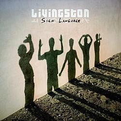 Livingston - Sign Language album