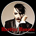 Marilyn Manson - The Nobodies: 2005 Against All Gods Mix альбом