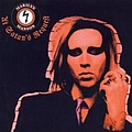 Marilyn Manson - At Satan's Request альбом