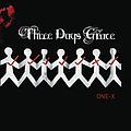 Three Days Grace - One-X альбом