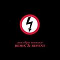 Marilyn Manson - Remix & Repent альбом