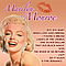 Marilyn Monroe - Marilyn Monroe Hits album