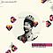 Marina And The Diamonds - The Crown Jewels EP album