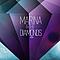 Marina And The Diamonds - Obsessions/Mowgli's Road album