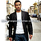 Mario Frangoulis - Follow Your Heart album