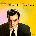 Mario Lanza - Mario Lanza Sings Songs From The Student Prince & The Desert Song / Romberg альбом