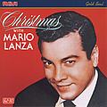 Mario Lanza - Christmas with Mario Lanza альбом