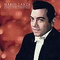 Mario Lanza - Christmas Songs альбом