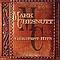 Mark Chesnutt - Greatest Hits album