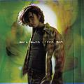 Mark Owen - The Green Man (Repackaged) album