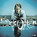 Mark Owen - Four Minute Warning album