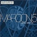 Maroon 5 - Harder to Breathe album