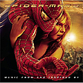 Maroon 5 - Spider-Man 2 album