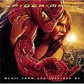 Maroon 5 - Spider-Man 2 album
