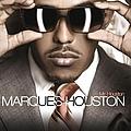 Marques Houston - Mr. Houston album