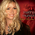 Martha Munizzi - When He Came album