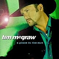 Tim Mcgraw - A Place In The Sun album