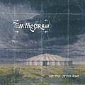 Tim Mcgraw - Set This Circus Down album