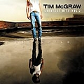 Tim Mcgraw - Greatest Hits, Vol. 2 album