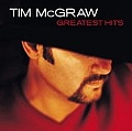 Tim Mcgraw - Greatest Hits album