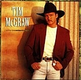 Tim Mcgraw - Tim McGraw album