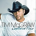 Tim Mcgraw - Southern Voice album
