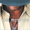Tim Mcgraw - And The Dancehall Doctors album