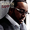 Marvin Sapp - Here I Am album