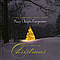 Mary Chapin Carpenter - Come Darkness, Come Light - 12 Songs of Christmas album