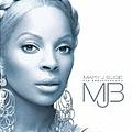 Mary J Blige - Breakthrough album