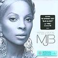 Mary J Blige - Breakthrough  (2 Bonu album
