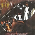 Mary J Blige - My First Time album