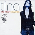Tina Arena - Souvenirs album