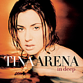 Tina Arena - In Deep album