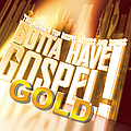 Mary Mary - Gotta Have Gospel! Gold album