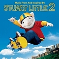 Mary Mary - Stuart Little 2 - Music From and Inspired by album