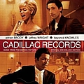 Mary Mary - Music From The Motion Picture Cadillac Records album