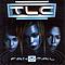 Tlc - Fanmail album