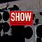 Matchbox Twenty - Show: A Night in the Life of Matchbox Twenty album