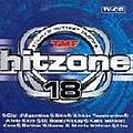 Lloyd - Hitzone 18 album