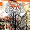 Matt & Kim - Grand альбом