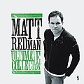 Matt Redman - Ultimate Collection album