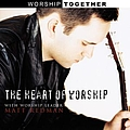 Matt Redman - The Heart of Worship album