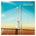 Matt Redman - Beautiful News (w/ Bonus Track) album